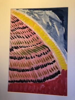 obraz malunek