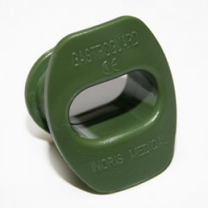 Gastroguard 16 mm